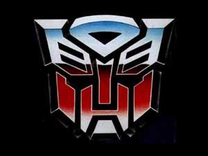 Transformers mobile wallpaper