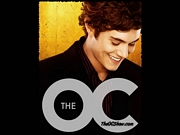 The OC show