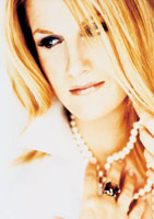 Trisha Yearwood image
