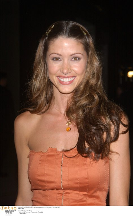 shannon elizabeth wallpaper. girlfriend Photo of Shannon Elizabeth shannon elizabeth wallpaper.